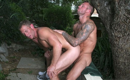 bo_dean_and_david_dakota at jake cruise