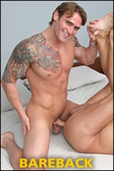 david taylor jake cruise bareback