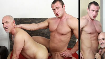 jake-cruise-rough-pounding