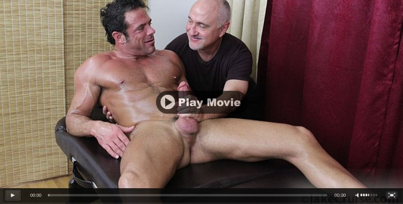 Gay movie jake swallows dylan039s ample 1