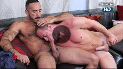 jake cruise videos 5
